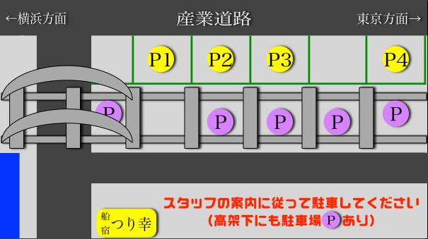 procedure4.jpg